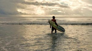 The Best Places to Surf