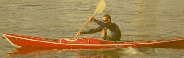 How To Paddle A Kayak - Basic Tips (2020)